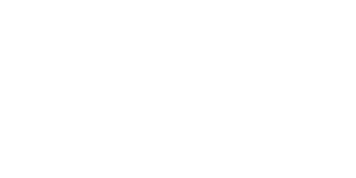 New Media Relations